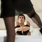 25 χρονη Ρουμάνα δίνει 500 ευρώ και σεξ μιας νύχτας για να γίνει μάνα