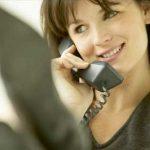 Τηλεφωνικό σεξ ή sexting; Τι να επιλέξω;