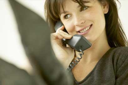 sexting ή τηλεφωνικό σεξ